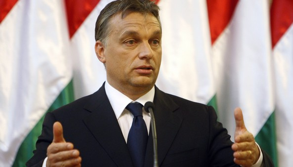 UK_Orban