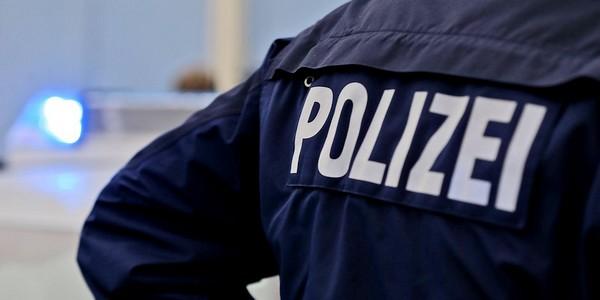 UK_Polizei_Kiel