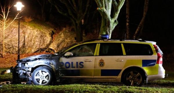UK_poliisiauto_Tukholma