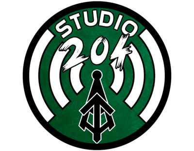 studio204logo