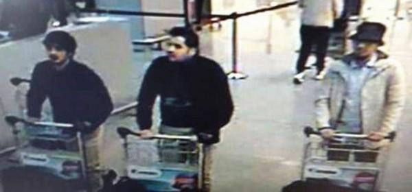 UK_Brysselin_terroristi