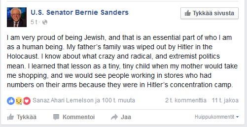 UK_Sanders2