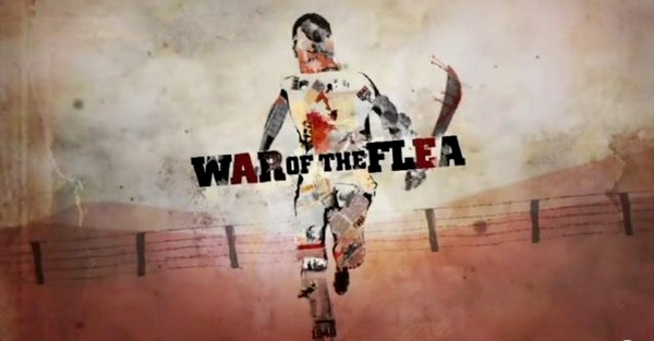 UK_War_of_the_Flea