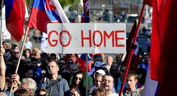 UK_kansallismielisia_Slovakia