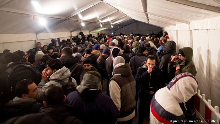 UK_maahanmuuttajia_saksassa