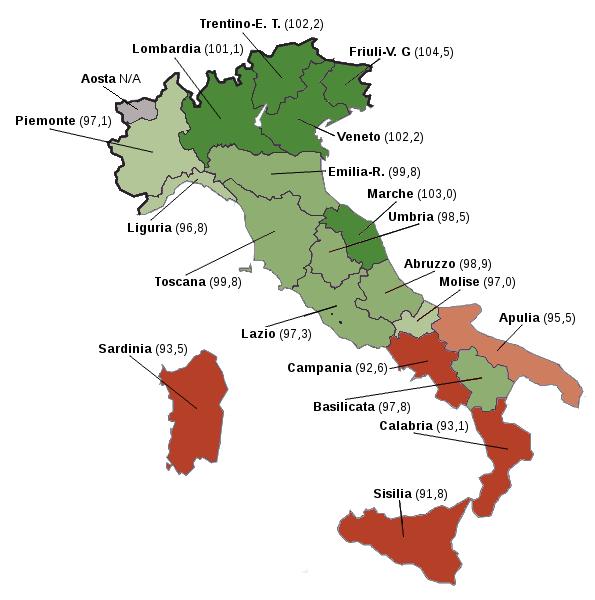 italiaiq