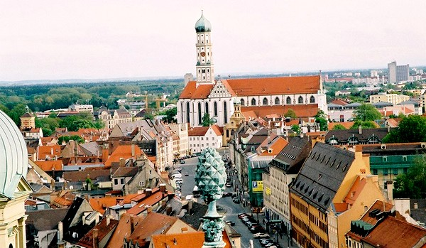 UK_Augsburg