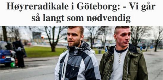 UK_Goteborg_haastattelu