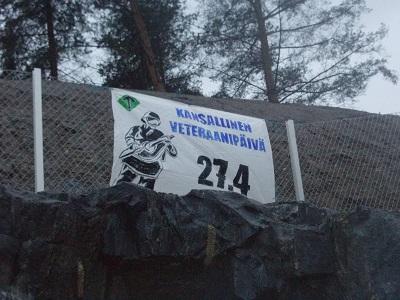 Trevk1720163