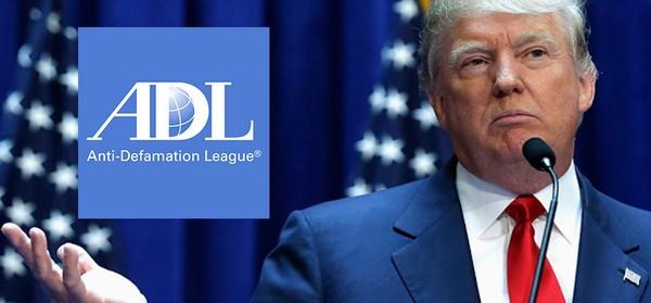 UK_ADL_Trump