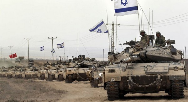 UK_Israel_tankit