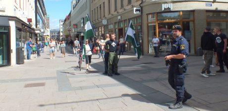 UK_KA_Goteborg3