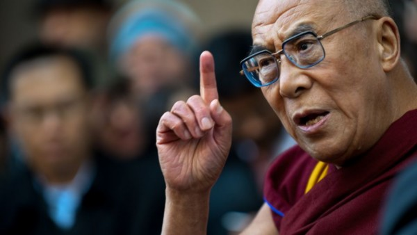 UK_dalailama