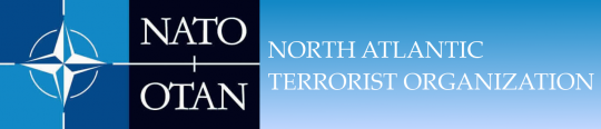 nato-north-atlantic-terrorist-organization-540x116