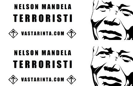 UK_Mandela_DIY