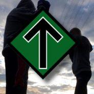 Lappeenrantaan perustettiin aktivistiryhmä!