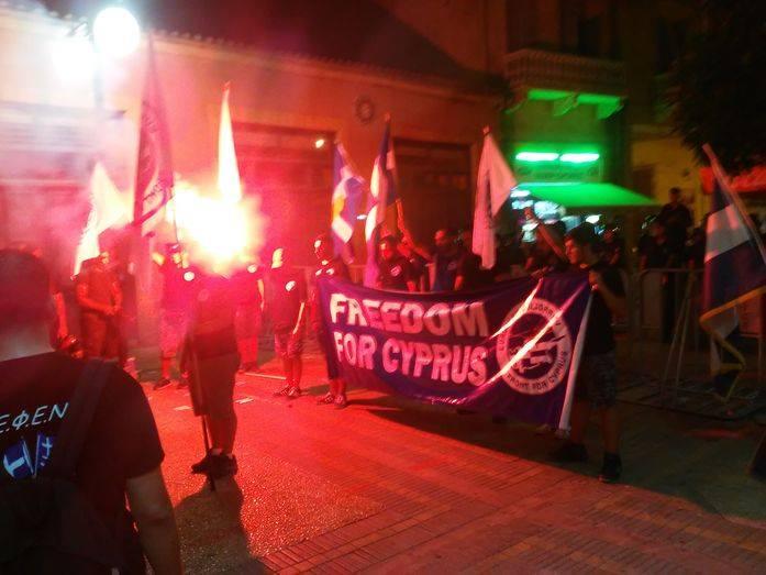 uk kypros 2