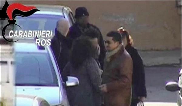 UK_Italia_tunisialainen_terroristi