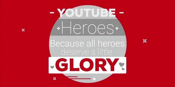 uk_youtube_heroes