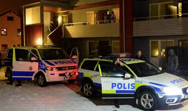 uk_poliisi_varmland