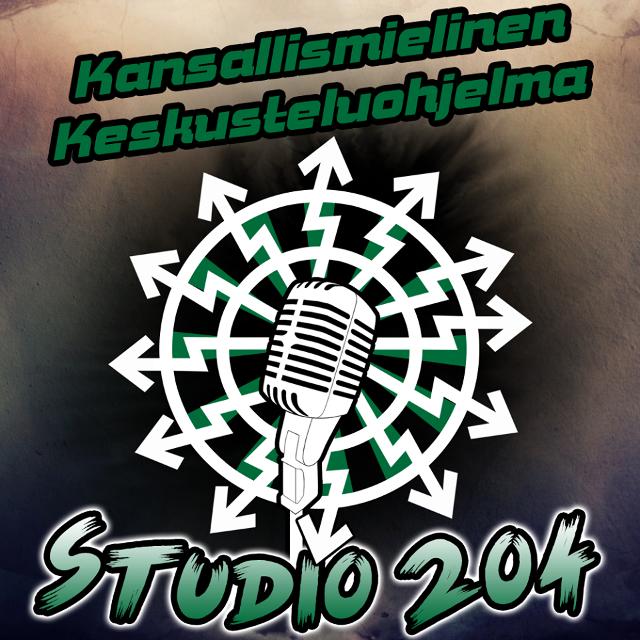studio204