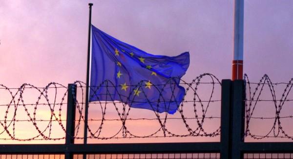 uk_eu_turvapaikkapaatokset