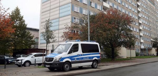 uk_terrorisminvastainen_operaatio_saksa