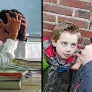 Suomen kouluista tehtiin monikulttuurisia aivopesukeskuksia