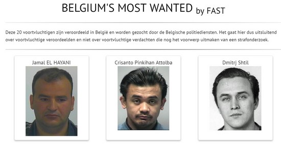 uk_belgia_mostwanted