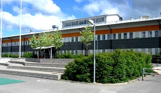 uk_rinkebyskolan