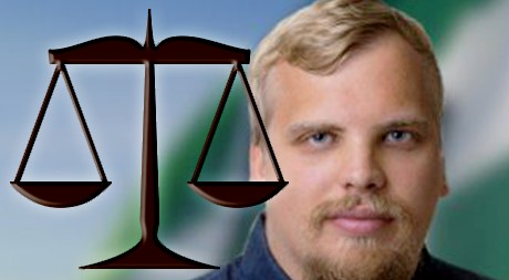uk_saxlind_oikeudenkaynti