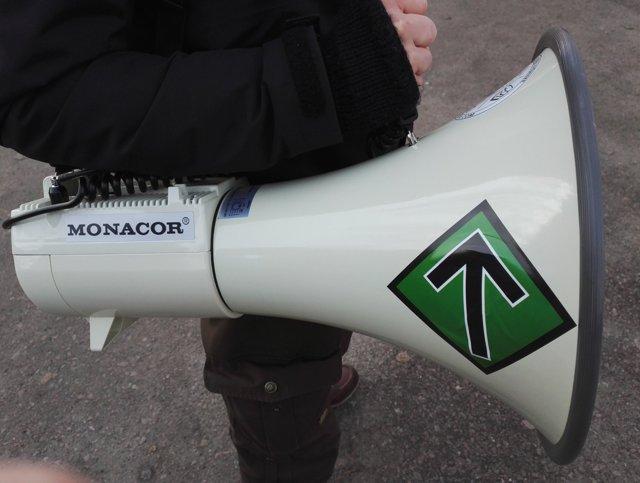 megafoni612