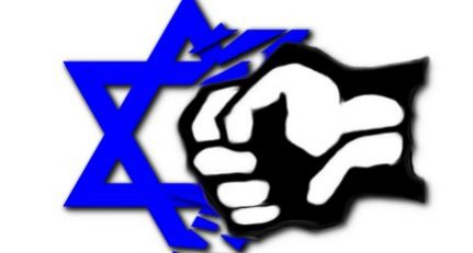Kadulle.com: sionismia vastaan!