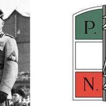 Mitä on fasismi?