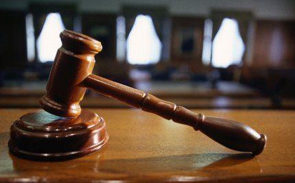 Lautamies kommentoi Vastarintaliike-oikeusmurhaa