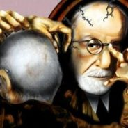 Psykoanalyysi: pseudotiede moraalia vastaan?