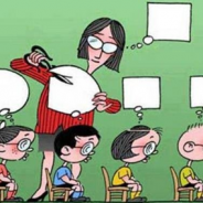 Koululaitoksen järjestelmällinen alasajo – ei sattumaa!