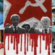 Etelä-Afrikka: apartheidin kaatuminen ja juutalaisten rooli