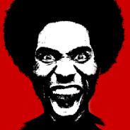 Testaa rasistisuutesi kansanmurhaviikolla!