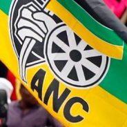 Loppu valkoisten kansanmurhalle Etelä-Afrikassa!