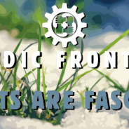 Nordic Frontier #60: Facts are Fascist