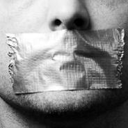 Lisääntyvä sensuuri – toteutuuko sananvapaus?