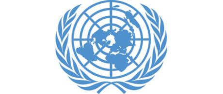 Yhdistyneet Kansakunnat