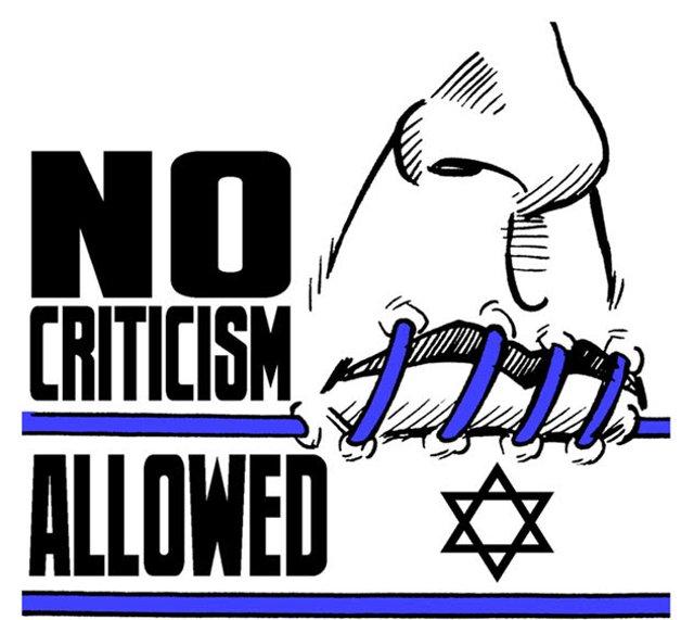 ei kritiikkia