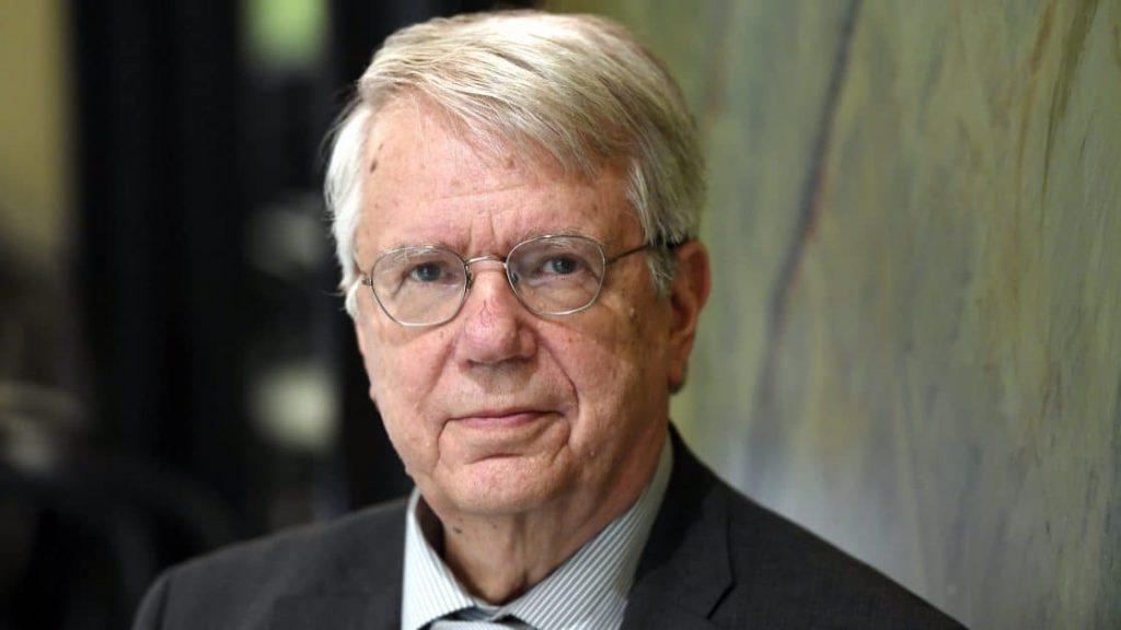 Jukka Seppinen