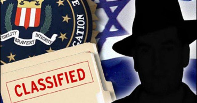 fbi-israel-sionismi-juutalainen