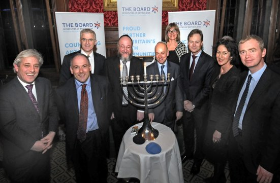 boardofdeputies