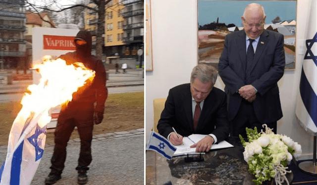 kollaasi-sauli-niinisto-sionisti-nukkepresidentti-finanssielitisti