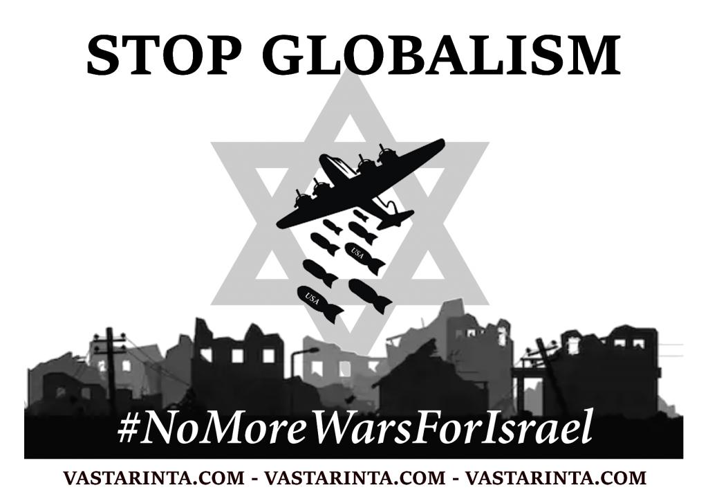 sionistisia-sotia-vastaan
