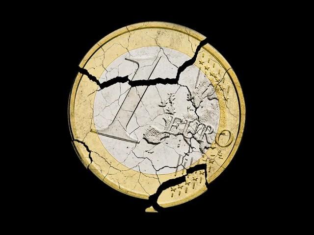 eurocrack